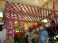 Buy Fresh Flower for wedding through fnpweddings at affordable prices in India. Which uses  on more things like that floral jwellery, Varmala, Pholon ki  Chadar ,  Car Décor, Baggi Décor. If you want registration this opportunity visit www.fnpweddings.com