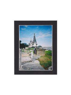 New Orleans Cypress Cemetery print ready to by twistedpixelstudio, $12.00