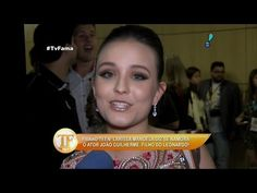 Larissa Manoela nega namoro com João Guilherme 17-12-2015 #JoLari - YouTube