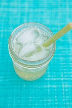 lemongrass-soda-top