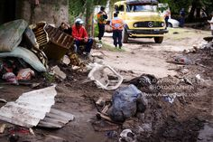 """Argentina: Flooding in the valley Sierras Chicas, Province of Cordoba (from <a href=""""http://andresruffo.photography/picture.php?/1246/category/compartir"""">Andres A Ruffo © Getty Images / EyeEm / iStock / AFP</a>)"""