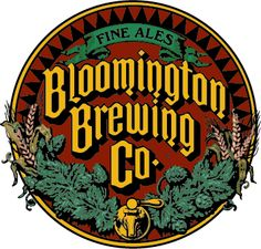 Google Image Result for http://www.localfirstindiana.org/wp-content/uploads/2011/12/Bloomington-Brewing-Company.png