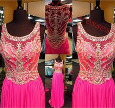 Prom Dress, Long Dress, Evening Dress, Beaded Dress, Long Prom Dress, Modest Dress, Dress Prom, Sequins Dress, Modest Prom Dress