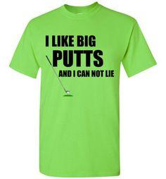 c3591ac53 13 Best Golf T Shirts images | Golf Humor, Golf art, Golf Quotes