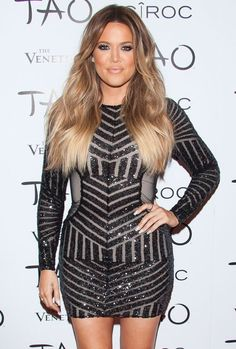 Khloe-Kardashian-celebrates-her-30th-birthday-during-Fourth-of-July-Weekend-at-TAO-Nightclub-at-The-Venetian-Resort.jpg 615×912 pixels