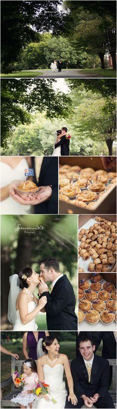 © Forevercandid Photography www.forevercandid... www.facebook.com/...  ---------------------  | Boston Wedding Photographer | Amber Shomo | Nadine & Joel | Gore Place