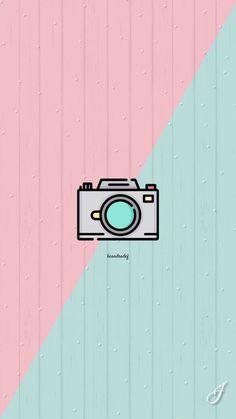 Leaves Wallpaper Iphone, Wallpaper Wa, Flowery Wallpaper, Sunflower Wallpaper, Instagram Blog, Instagram Frame, Friends Instagram, Instagram Story, App Background