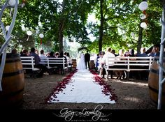 Knorhoek Wine Estate: Towerbosch Wedding Decorations, Table Decorations, Cape Town, Compliments, Wedding Venues, Earth, Wine, Weddings, Kitchen