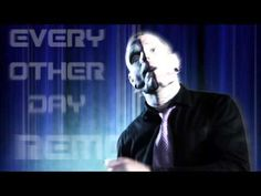 "Music Video: ""Every Other Day"" by Jeff Hardy 