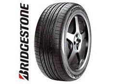 Bridgestone Near Me >> 12 Best Bridgestone Images Tired Bridgestone Tires Convertible