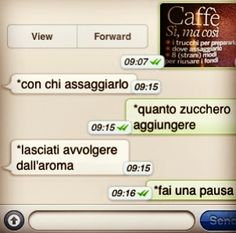 #coffee is the answer