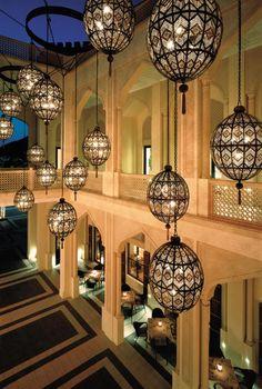 Photos & Videos | Shangri-La Barr Al Jissah Resort and Spa Muscat, Oman