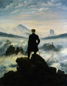 Une petite histoire du roman - épisode 3 : du romantisme à un genre majeur - http://www.plume-escampette.com/enligne/blog/petite-histoire-du-roman-episode-3-du-romantisme-genre-majeur/