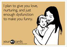 Haha......Totally!