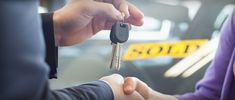 Buying a Used Car? 5 Tips You Need to Know