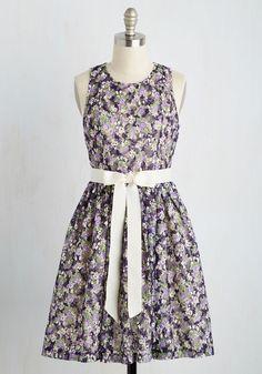 06e9ab1c7f4 35 Best Clothes I Like images | Sheath dresses, Floral dresses, Ball ...