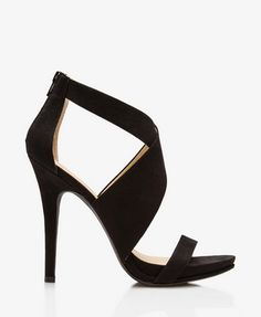 These shoes will be peeeerrfect with that romper!