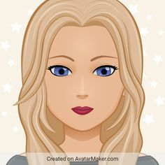 This is for school for an essay project and I needed to make a character, so I came up with Cara Stryker. She also looks like Mor from ACOTAR