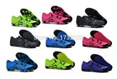 691ade0d4a51 coloring football shoes x 15 - Google-søk