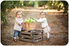 Google Image Result for http://kristyweldonblog.com/wp-content/uploads/2010/10/sacramento_twin_baby_girls_photography.jpg