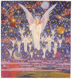 The Ascension Legions of Angels hold the corridor of light - tube of divine natural cosmos octaves for you. To stand strong within to come forth clear and free everyday and to your most positive timelines and light worlds-star world homes when read. Call on the Angels of Deliverance too!