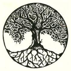 Tree Of Life скачать игру бесплатно - фото 4