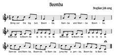 Sixteenth-eighth combos Dotted eighth-sixteenth combos Boomba Singing Warm Ups, American Folk Songs, Music Classroom, Music Teachers, Teacher Inspiration, Music Score, Folk Dance, Elementary Music, Teaching Music