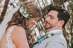 Florida, Couple Photos, Couples, Wedding Dresses, Fashion, Couple Shots, Bride Dresses, Moda, Bridal Gowns