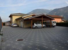 Splendide Villa individuelle à Saillon 12582380 Villa, Cabin, House Styles, Outdoor Decor, Home Decor, Real Estate, Houses, Cabins, Cottage