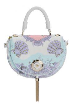 Versace bag 2012