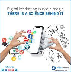 📧: Email / Skype: info@digitalopment.com 📲: Pakistan: +92-321-2346667 📲: UAE: +971-568006061 . . #digitalmarketing #digitalmarketingagency #digitalmarketingstrategy #digitalmarketingstrategist #digitalmarketingconsultant #digitalmarketingexpert #digitalmarketingservices #digitalmarketinglife #digitalmarketingplan #digitalmarketingstrategies #digitalmarketingcompany #digitalmarketingdubai #digitalmarketingservicesindubai #digitalmarketingagencydubai #digitalmarketingagencyindubai Digital Marketing Strategist, Digital Marketing Plan, Target Audience, Facebook Marketing, Growing Your Business, Uae, Pakistan, Playing Cards, Management