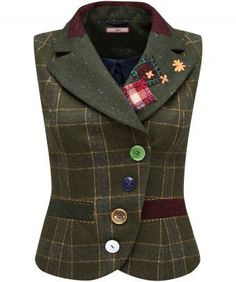 Shop our remarkable outlet and save on your favourite Joe Browns Coats & Jackets. Discover fabulous coats, jackets & waistcoats at great prices. Classy Outfits, Pretty Outfits, Cool Outfits, Casual Outfits, Fashion Outfits, Coats For Women, Jackets For Women, Best Leather Jackets, Modelos Fashion