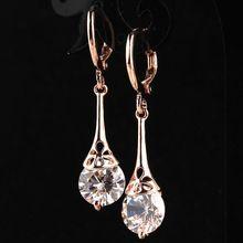 8a1872343c9ac Boucles D oreilles Répertoire de Boucles D oreilles, Bijoux et Accessoires  et plus encore sur Aliexpress.com-Page 11