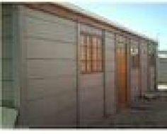 Vibracrete Houses On Terms   Stellenbosch   Building And Renovation Services   37386987   Junk Mail Classifieds