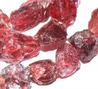 http://www.gemspleases.com/item/loose-diamonds-gemstones-other/freeform-natural-garnet-rough-/lid=40725543 We are one little and independent generator and wholesaler who are currently supply our *Gemstones, Carving, Loose Beads and some high quality accessories to the local market