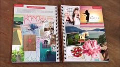 Visualisation, Diys, Board, Trier, Bricolage, Do It Yourself, Homemade, Diy