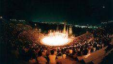 1-13/9/18 Dasous Festival