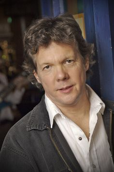 """Steve Forbert (born December 15, 1954, Meridian, MS, USA) is an American pop/rock music singer and songwriter. He is best known for his song """"Romeo's Tune"""", which reached #11 on the Billboard Hot 100 chart in 1980. His first albums are Alive On Arrival (1978), Jackrabbit Slim (1979), Little Stevie Orbit (1980), Steve Forbert (1982), Streets Of This Town (1988), The American In Me (1992) and The Best Of Steve Forbert: What Kinda Guy? (1993)."""