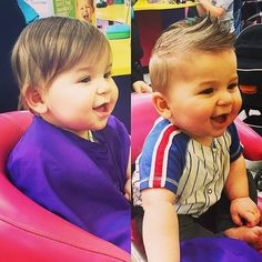 haircut for 1 year old boy toddler boy haircut pictures haircuts quot quot 4204 | 2282fbea2c6c100b68b275c6c39f74af