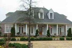 House Plan 81-647