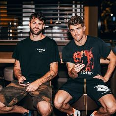 Chainsmokers, Ed Sheeran, Andrew Taggart, Miami Nightlife, Alesso, Music Backgrounds, Summer Photography, Celebs, Celebrities