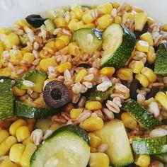 100%Veg Black Eyed Peas, Food, Meal, Essen, Hoods, Meals, Eten