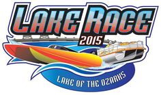 Get the best seats in the house for LAKE RACE 2015 Sunday June 7th. Board Playin Hooky at Millstone Harbor and cruise towards the dam while watching the race up close and feel the thunder and excitement of these hi performance boats as they go by. The cruise will depart the dock at 11:30 am and return at about 3:30 pm. Coolers are welcome. Only $30 per person! Online booking available on this link. #LakeoftheOzarks #Missouri @FunlakeMO