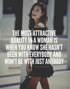 Positive Quotes that Increase Positivity Classy Quotes, Babe Quotes, Girly Quotes, Badass Quotes, Queen Quotes, Best Attitude Quotes, Quotes About Classy Women, Amazing Man Quotes, Marry Me Quotes