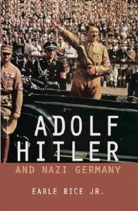 Nonfiction Hitler