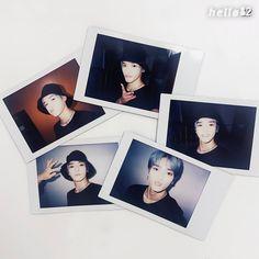 Lee Taeyong, Nct 127, Exo Red Velvet, Sports Cars Lamborghini, Houston Rodeo, Rapper, Nct Doyoung, Kids Z, Korea