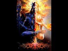 Voodoo spell caster 0027717140486 in East of England, Portsmouth Black Magic Love Spells, Lost Love Spells, Connecticut, Arkansas, Illinois, Indiana, Voodoo Spells, Witchcraft Spells, Love Spell That Work
