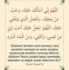 #seni #sevmeyi #seveni #sevgi #aile #dua #peygamber #hadis #efendimiz #amin #türkiye #istanbul #rize #trabzon #eyüp #ilmisuffa