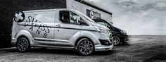 Transit Custom lease from base models to Custom WASP, For the best Transit Custom lease deal speak to our Ford team today on 01656 837 487