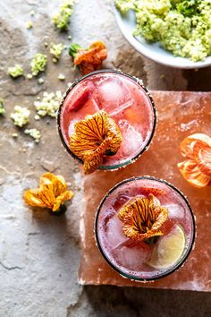 Where to buy — 21 Seeds Tequila Summer Cocktails, Cocktail Drinks, Fun Drinks, Yummy Drinks, Cocktail Recipes, Margarita Cocktail, Margarita Tequila, Tequila Drinks, Beverages